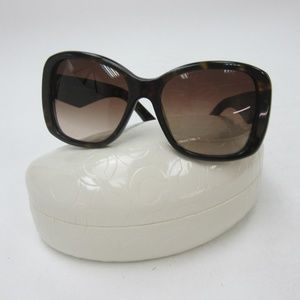 Prada SPS 32P 2AU-6S1 Women's Sunglasses/OLL726